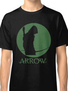 Arrow S4 Classic T-Shirt