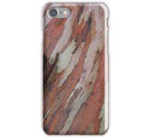 Snow Gum iPhone Case/Skin