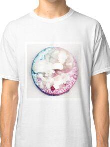 ORGAN Classic T-Shirt