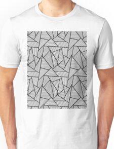 Art Wall Unisex T-Shirt