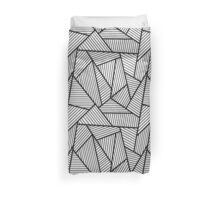 Art Wall Duvet Cover