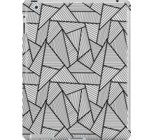 Art Wall iPad Case/Skin