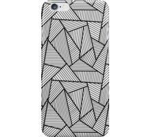Art Wall iPhone Case/Skin