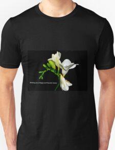 Easter Time ......... Unisex T-Shirt