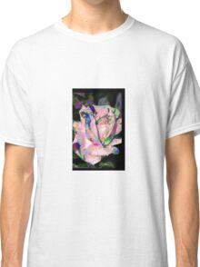A Rare Rose  Classic T-Shirt