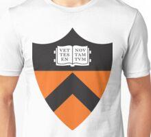 Notre Dame Crest University Unisex T-Shirt