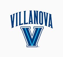 Villanova Nova Nation Logo Unisex T-Shirt