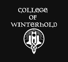 Skyrim College of Winterhold T-Shirt