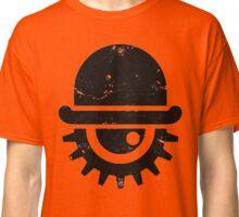 LIKE CLOCKWORK Classic T-Shirt