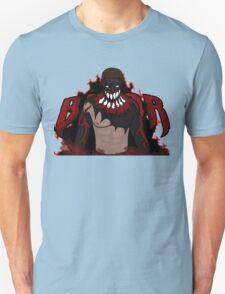Alternate Prince Devitt - Finn Bálor Unisex T-Shirt