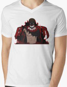 Alternate Prince Devitt - Finn Bálor Mens V-Neck T-Shirt