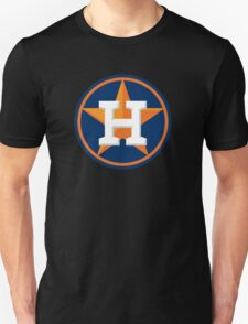 huoston astros T-Shirt