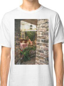 J'adore Classic T-Shirt