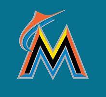 miami marlins by probolucu69