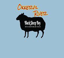 Okkervil River - Black Sheep Boy T-Shirt