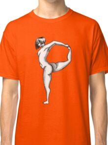 P Classic T-Shirt
