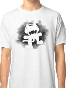 Smoke Classic T-Shirt