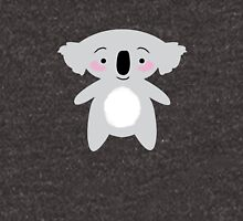 koala friend Unisex T-Shirt