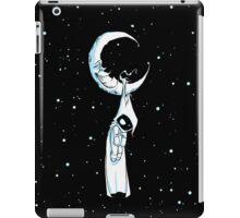 Moon Knight iPad Case/Skin
