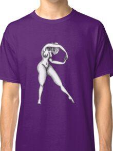 R Classic T-Shirt