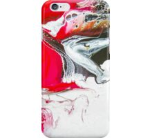 Pulp Junk iPhone Case/Skin