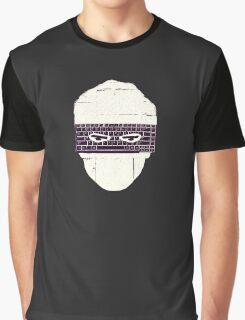 Watching u , Graphic T-Shirt