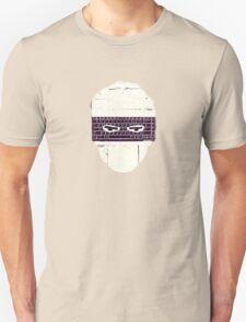 Watching u , T-Shirt