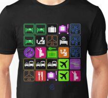 """""""Go Symbolize""""© Unisex T-Shirt"""