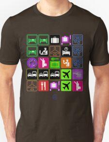 """""""Go Symbolize""""© T-Shirt"""