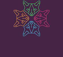 Fox Force 4 T-Shirt