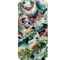 Active Amongst Clouds iPhone Case/Skin