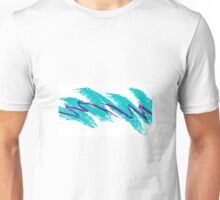 90s Jazz Solo Cup Unisex T-Shirt