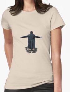 Don't Be Dead [light] T-Shirt