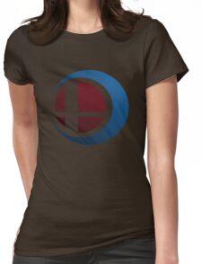 Super Bayonetta Bros. 2 T-Shirt