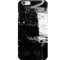 Night Gale iPhone Case/Skin