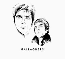 The Gallaghers T-Shirt