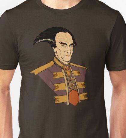 Londo Mollari Unisex T-Shirt