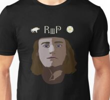 Richard III Unisex T-Shirt