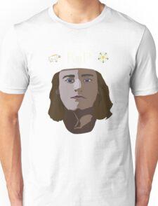 Richard III Unisex T-Shirt
