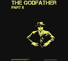 The godfather part II Unisex T-Shirt