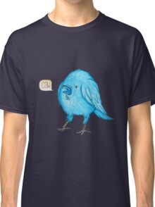 Riley the Raven Classic T-Shirt
