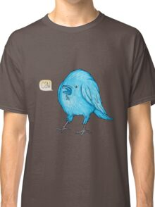 Riley the Raven Classic T-Shirt