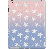 Dawn Sky - Pantone Colours of the Year iPad Case/Skin