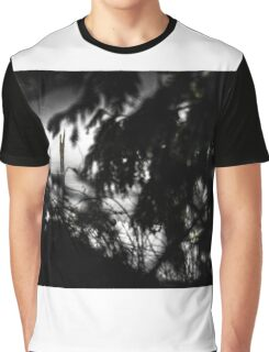 Rolling in the Mist Graphic T-Shirt