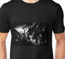 Rolling in the Mist Unisex T-Shirt