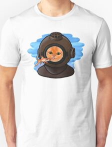 Home Game Advantage? T-Shirt