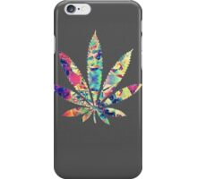 Its Legal Now iPhone Case/Skin