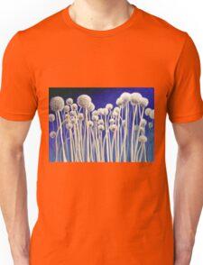 Dandelions Unisex T-Shirt