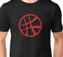 Doctor Strange Sanctum Sanctorum Unisex T-Shirt