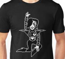 Mettaton - Undertale Unisex T-Shirt